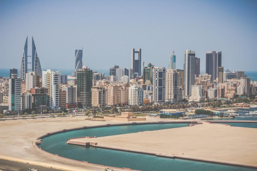 البحرين تفتح أراضيها للإعلام الإسرائيلي لتغطية الورشة الاقتصادية
