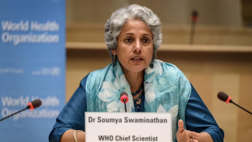 الصحة العالمية: المتحور الهندي أكثر عدوى وفتكا ومقاومة للقاحات مقارنة بكورونا الأصلي