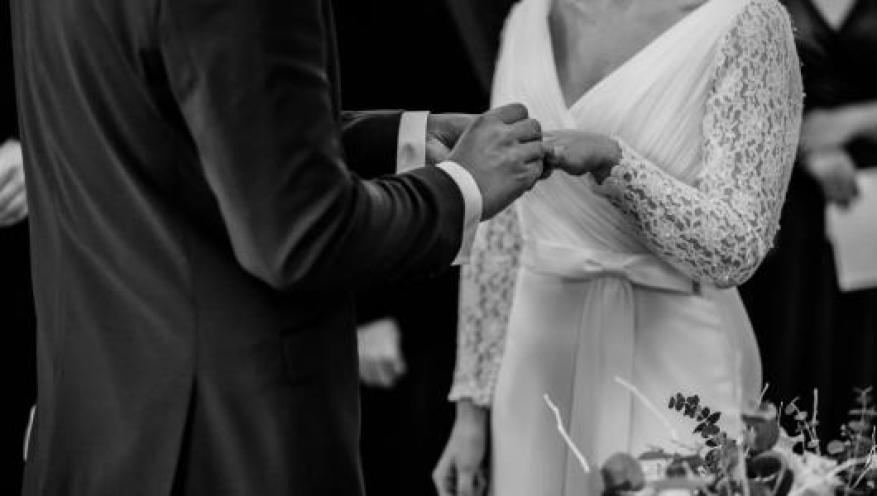 كيف يموت الحب بين الأزواج؟