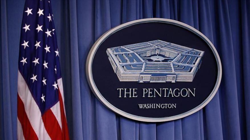 البنتاغون: ملتزمون بالعقود الدفاعية طويلة الأمد مع السعودية