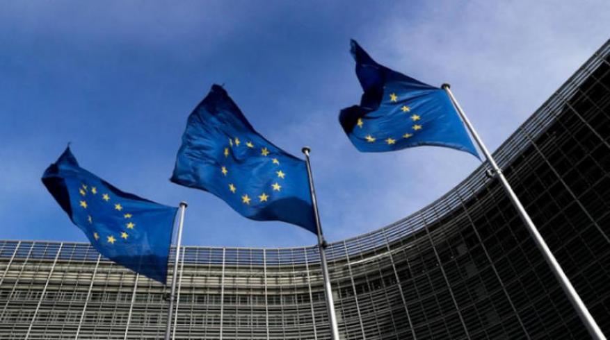 الاتحاد الأوروبي: النشاط الاستيطاني الإسرائيلي غير قانوني ولا تغير لموقفنا