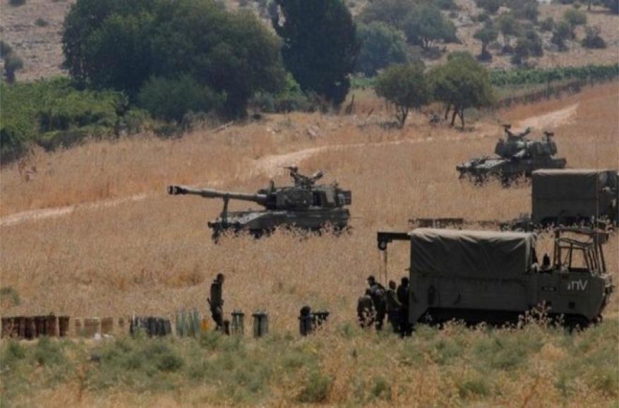 تفاصيل جديدة لتسلل حزب الله الأخير