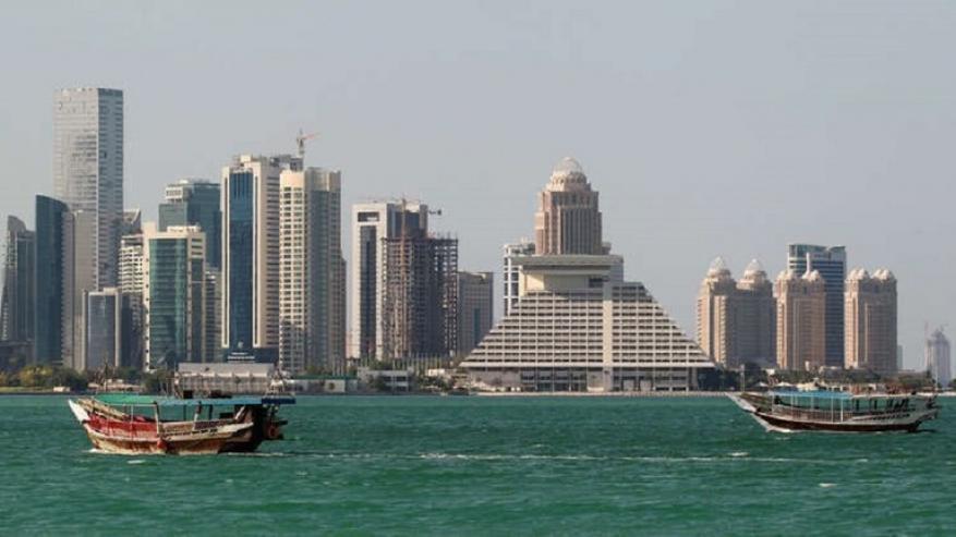 """قطر: لن نطبع مع """"إسرائيل"""" قبل أن تحل نزاعها مع الفلسطينيين"""