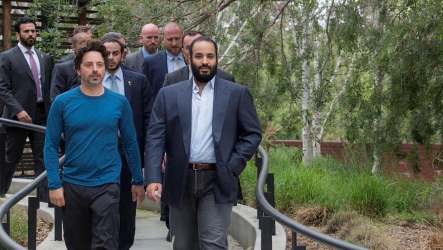 بسبب خاشقجي.. وكالة أميركية تقطع علاقتها بالسعودية وتعيد أموالها