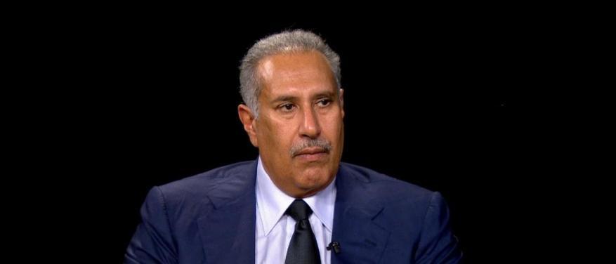 """بن جاسم: اتفاق تركيا وأمريكا أظهر """"ضحالة"""" الجامعة العربية"""