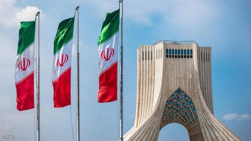 الحرس الثوري: لا يوجد بلد ينعم بالأمن أكثر من إيران