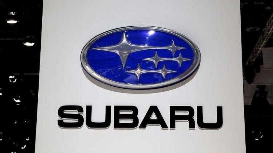 """""""سوبارو"""" تسحب أكثر من مليوني سيارة من الأسواق.. والسبب؟"""