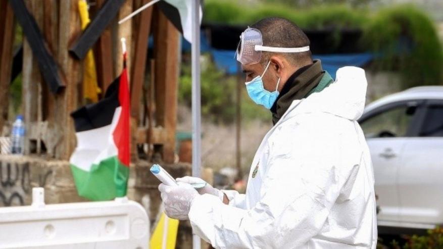 الصحة: تسجيل 426 إصابة جديدة بكورونا و496 حالة تعافٍ خلال الـ 24 ساعة الأخيرة