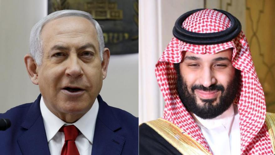 لأول مرة في تاريخها.. دولة الاحتلال تسمح لمواطنيها بالسفر إلى السعودية