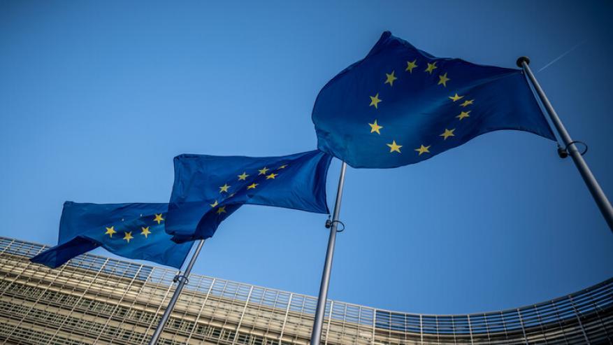 الاتحاد الأوروبي يوسع قائمة العقوبات ضد فنزويلا