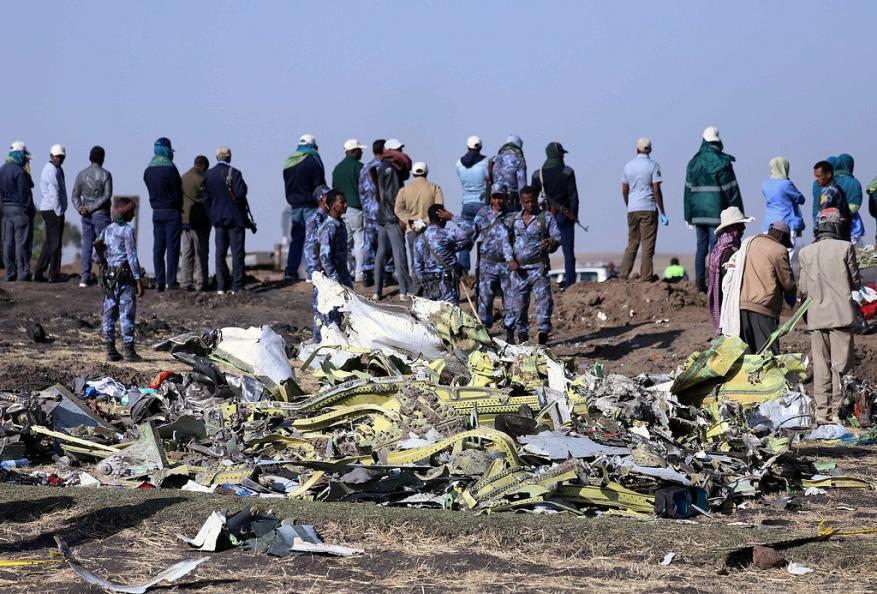 4 علماء عرب و19 موظفا أمميا من بين ضحايا الطائرة الإثيوبية.. ما قصتهم؟