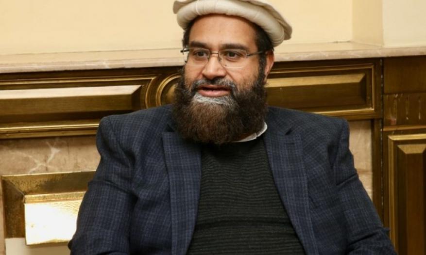 """مسؤول باكستاني: لا ضغوط علينا للتطبيع مع """"إسرائيل"""""""