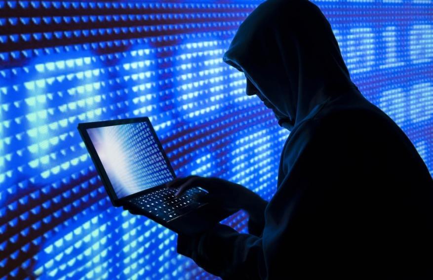 بريطانيا تبيع  برامج تجسس لأبوظبي والرياض