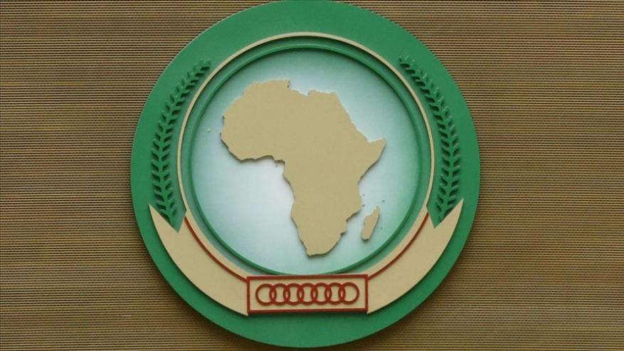 السودان يتسلم رسالة من الاتحاد الإفريقي لتخفيف التوتر مع إثيوبيا