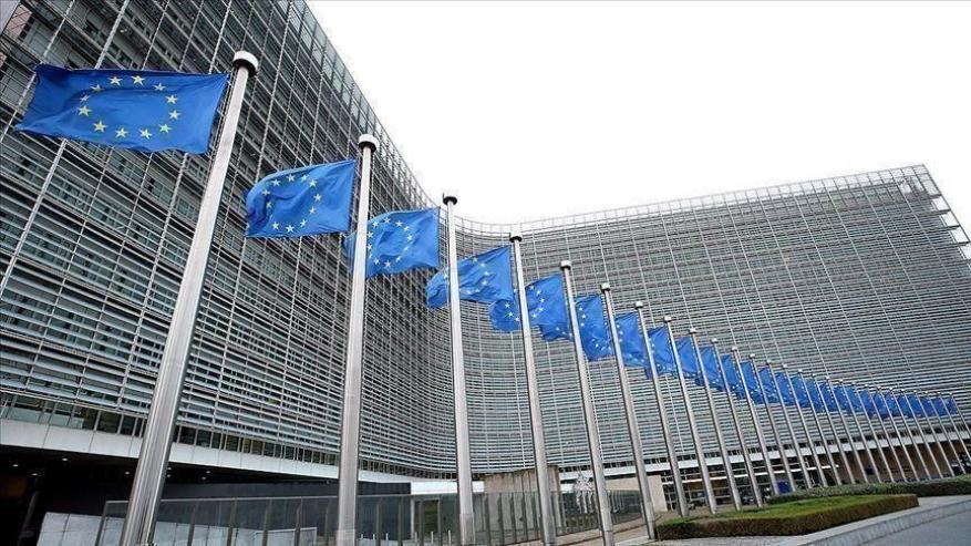 ليبيا.. البعثة الأوروبية ترحب بإقرار آلية اختيار السلطة