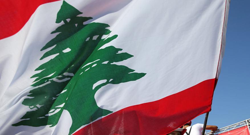 تكليف لجنة أزمة وزارية في لبنان لمواجهة فيروس كورونا