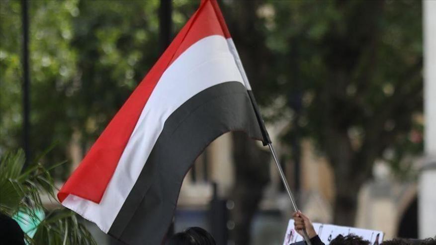 """الحكومة اليمنية: قبولنا اتفاق ستوكهولم """"قرار فاشل"""""""