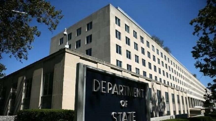 """واشنطن: """"المليشيات الإيرانية"""" تواصل تهديد أمن العراق"""