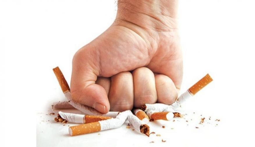 النتائج بعد ساعات.. ما الذي يحصل للجسم عند التوقف عن التدخين