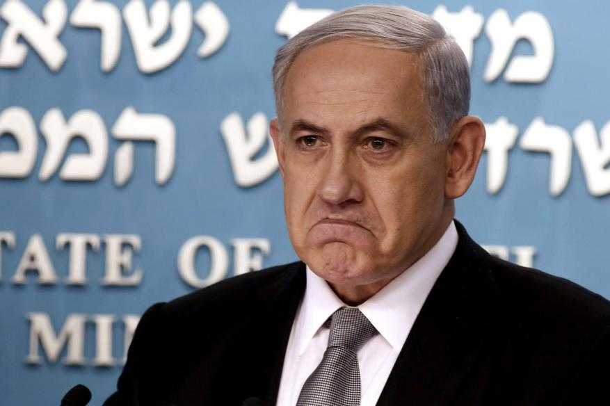 نتنياهو: التفاوض لتشكيل ائتلاف حكومي أصبح شبه مستحيل