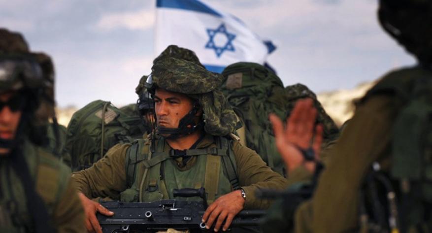 خطة الجيش الخماسية : تقدم القسام واستعداد لمواجهة قوات النخبة