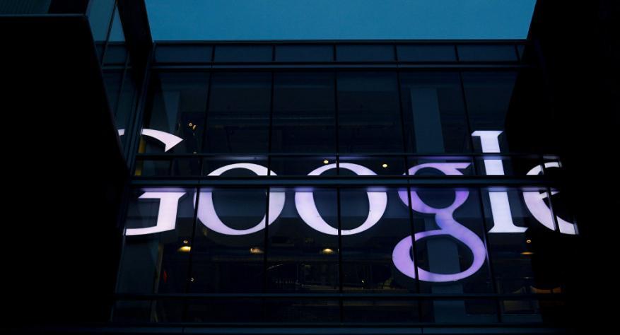 """تعرف على سبب تغريم تركيا لـ""""غوغل"""" 15 مليون دولار"""