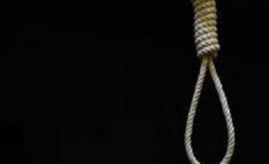 وفاة فتاة شنقت نفسها في قلقيلية