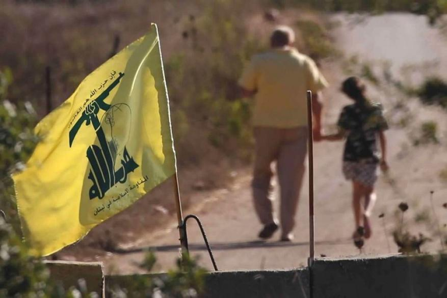 حزب الله: المطبّعون سيكتشفون سريعاً انهم لم يحصدوا إلا الخيبة