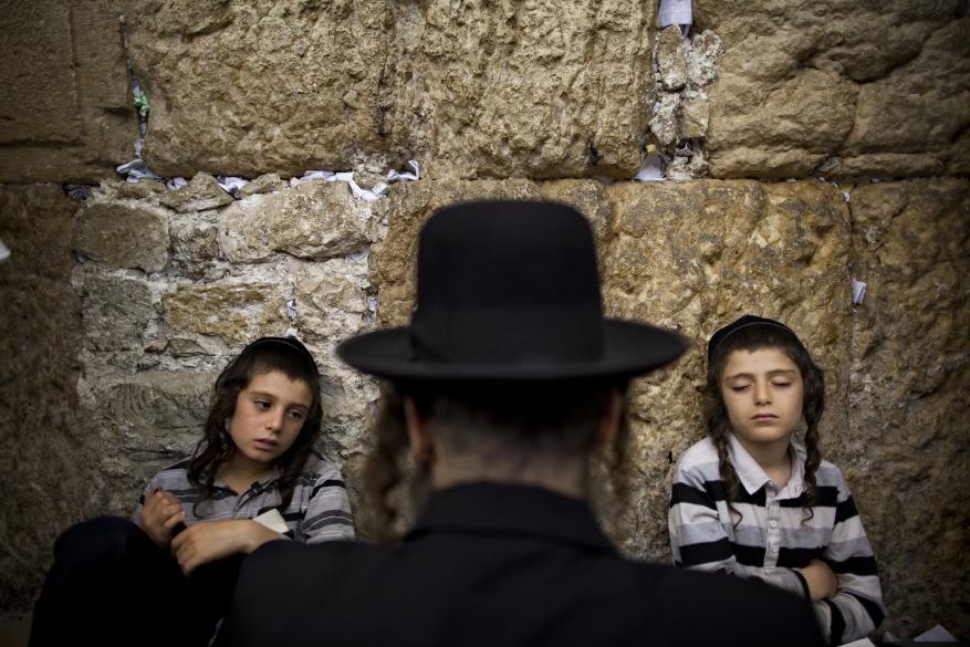 دراسة تكشف: تأثيرات سلبية لأزمة كورونا على المجتمع الإسرائيلي
