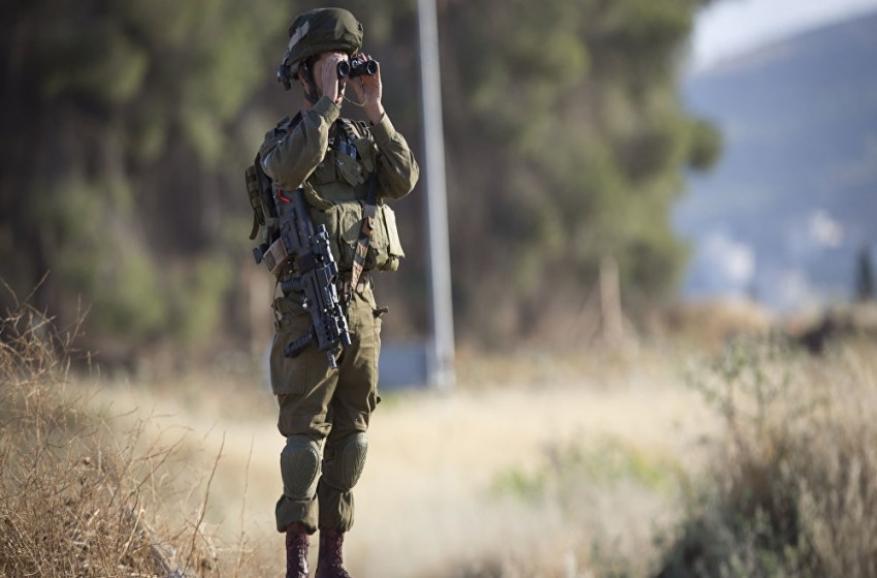 ضابط إسرائيلي كبير: حزب الله الأخطر لكن غزة الأكثر إلحاحًا في أولويات الجيش حاليًا