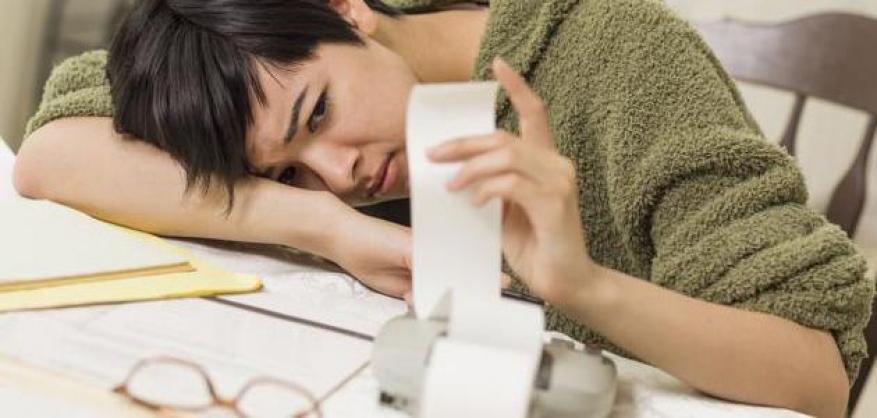 تجنب الخطر الأكبر... كيف تحافظ على سلامة صحتك العقلية أثناء الحجر الطبي؟