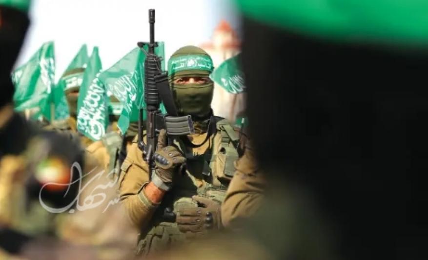 وعودات أطلقتها حماس... ما الذي تحقق منها؟