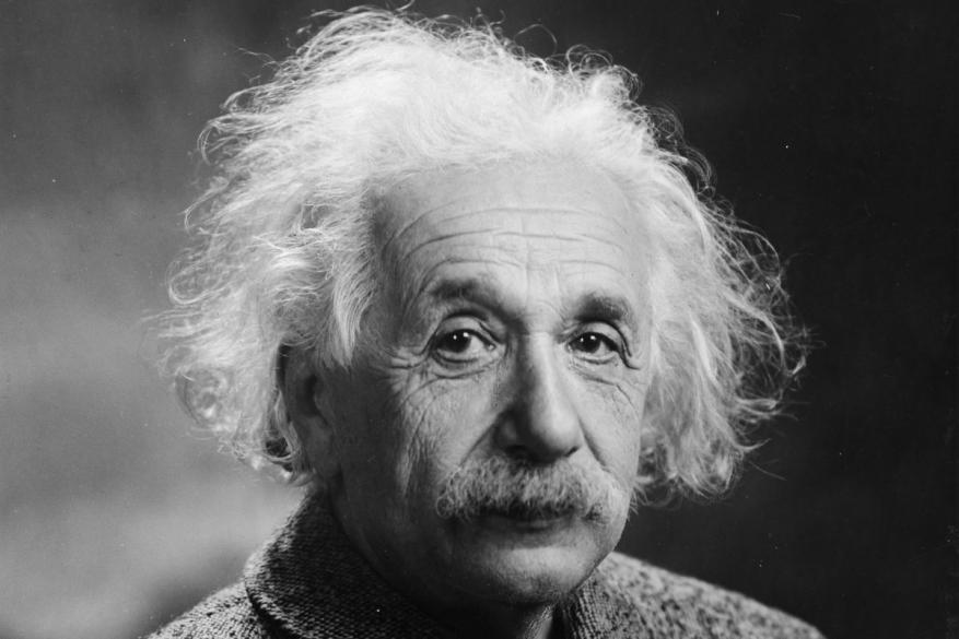 لماذا رفضت بريطانيا منح جنسيتها لأينشتاين؟