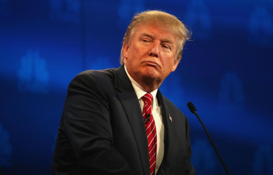 الكونغرس يصدر قراراً يدعو ترامب لإدانة القوميين البيض