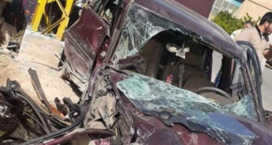 مصرع 20 شخصًا إثر حادث سير جنوبي مالي