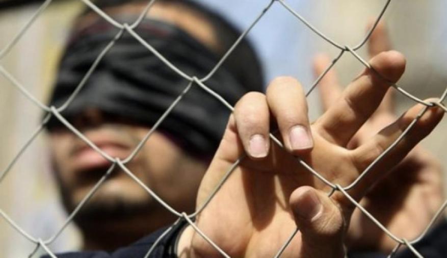 الاحتلال يثبت الاعتقال الإداري لعدد من الأسرى