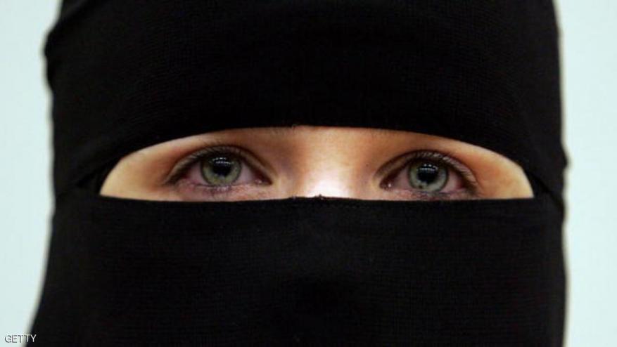 النمسا تحظر النقاب وتوزيع المصاحف كشرط لدمج المهاجرين