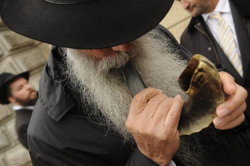 الشاباك يعتقل خلية متطرفة من اليهود خططت لـ مهاجمة الفلسطينيين