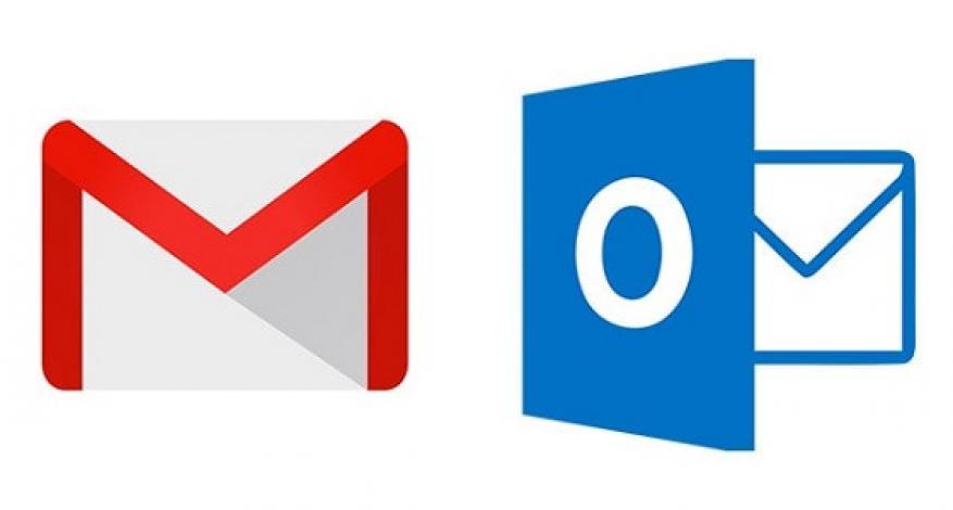 ثغرات أمنية خطيرة بمعايير تشفير البريد الإلكتروني