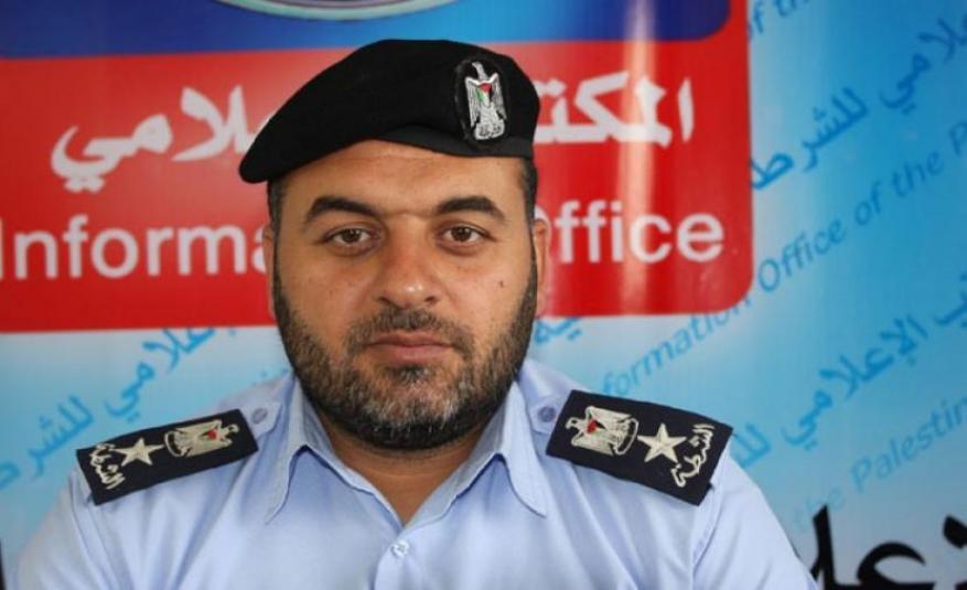 مقتل مواطن بغزة جراء الاعتداء عليه بآلة حادة