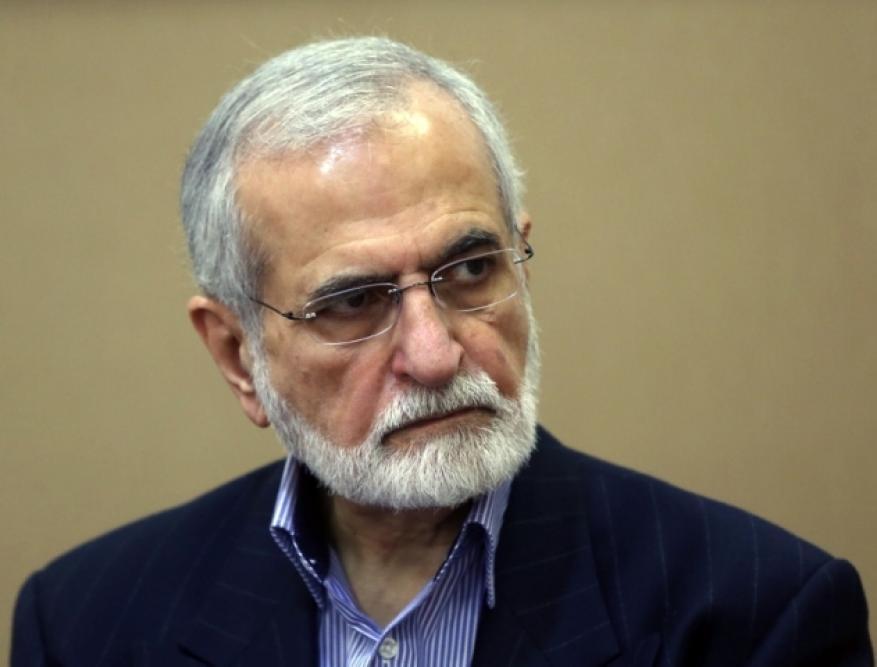 إيران: السعودية تدعم الإرهاب وتتهم قطر لتبرئة نفسها