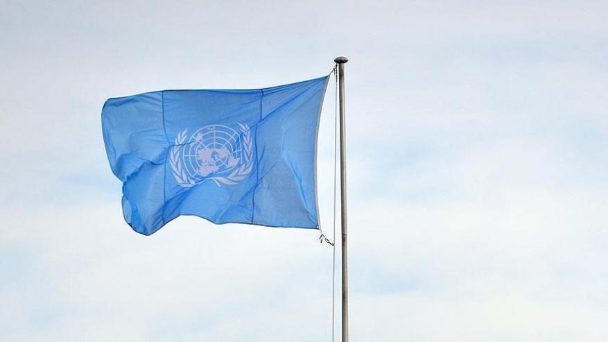 الأمم المتحدة: عنف جنسي وتعذيب للمعتقلين في سجون النظام السوري