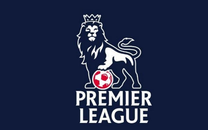 الدوري الإنجليزي يغير موعد الانتقالات