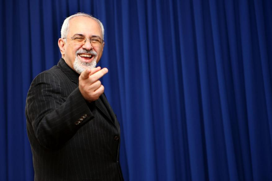 إيران: اجتماع مجلس الأمن فشل أميركي جديد
