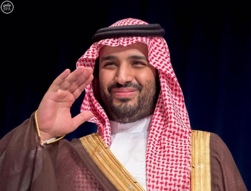 """""""انقلاب ناعم"""" كما وصفه الإعلام الإيراني: اختيار محمد بن سلمان وليا للعهد في السعودية"""