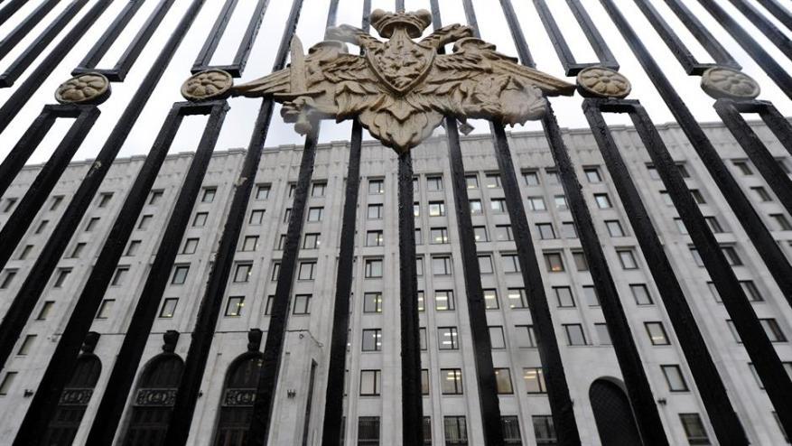 """روسيا تحدد موعد التخلص من """"الشيطان"""""""