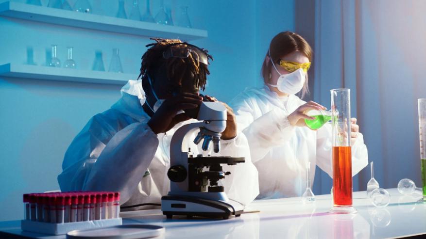 دراسة تقدم بيانات قد تحدد من هم الأقل عرضة للإصابة والوفاة بفيروس كورونا