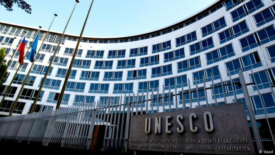 """""""يونسكو"""" تقر مشروع قرار يؤكد بطلان إجراءات الاحتلال في القدس"""