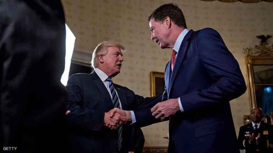 مدير FBI السابق: ترامب غير مؤهل أخلاقياً ليكون رئيساً