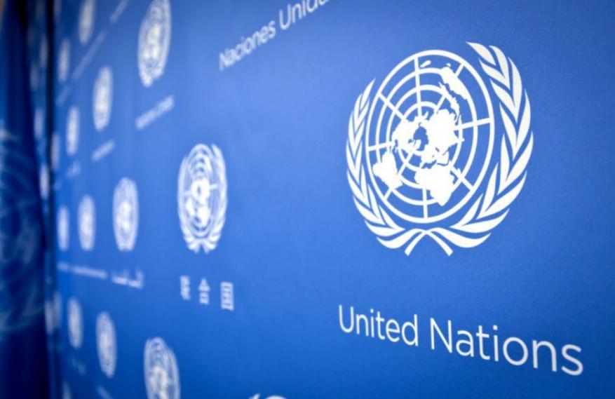 صحيفة: كوادر الأمم المتحدة مسؤولون عن 60 ألف حالة اغتصاب خلال عقد واحد